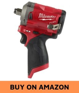 Milwaukee 2555-20