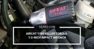 AIRCAT 1150 KILLER TORQUE 1_2-INCH IMPACT WRENCH FEATURE IMAGE