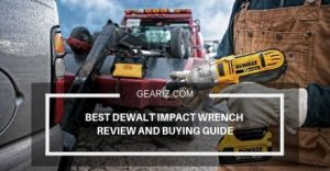 BEST DEWALT IMPACT WRENCH REVIEW AND BUYING GUIDE FEATURE IMAGE