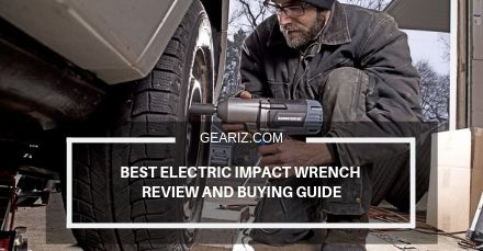BEST ELECTRIC IMPACT WRENCH REVIEW AND BUYING GUIDE FEATURE IMAGE.jpg