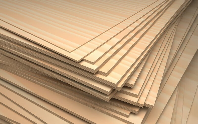 4 Popular Uses Of Plywood You Should Know
