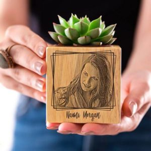 small wood projects for beginners