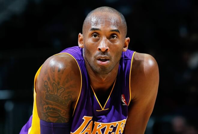 Who Is The Best Basketball Player