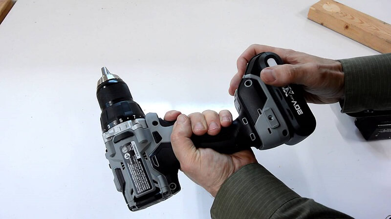 Brushless Vs. Brushed Drills Which One Should You Choose 6