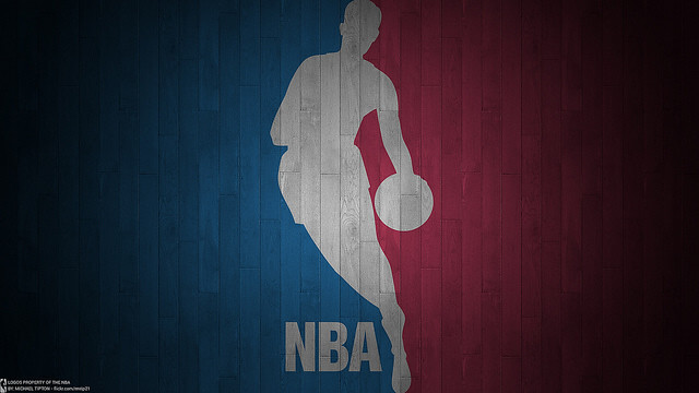 What Does Waived Mean In NBA