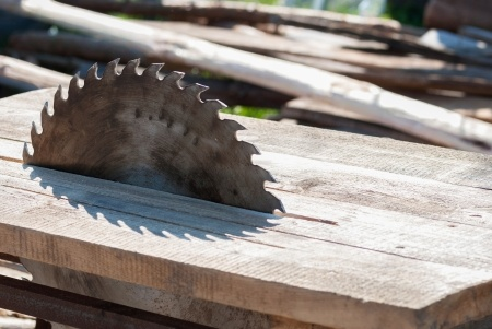 Ultimate Guide On How To Cut Plywood With A Table Saw