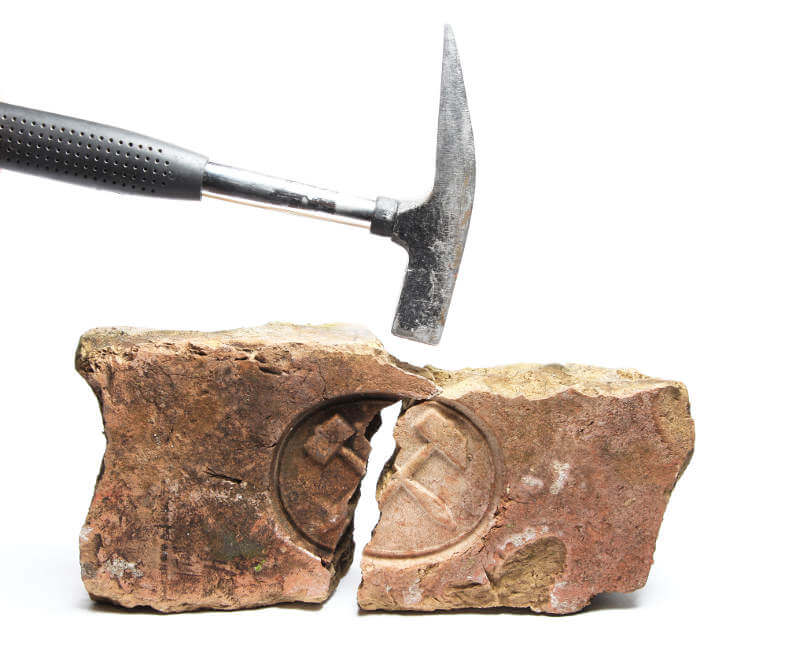 The Ultimate Guide To The Types Of Hammers And Their Uses 3