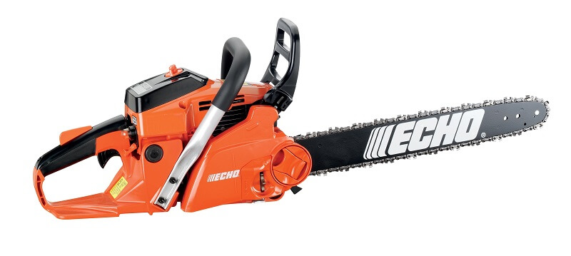 Find out When To Replace Chainsaw Bar