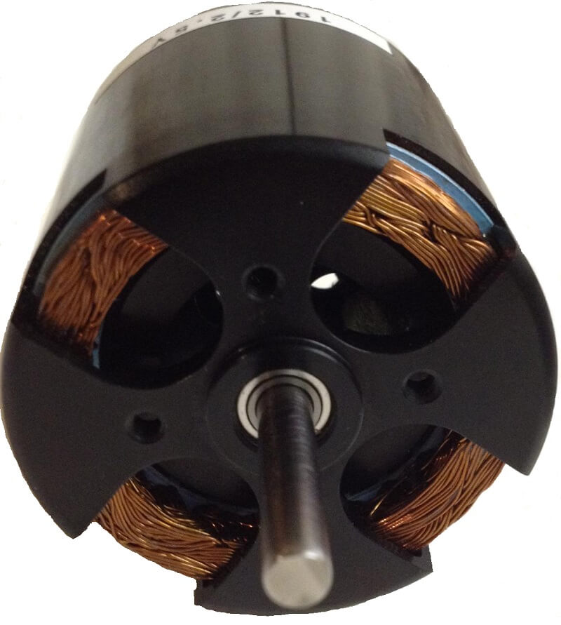 Brushless Vs. Brushed Drills Which One Should You Choose 2