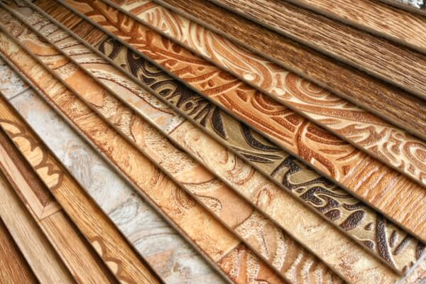 Understanding Of Different Types Of Pressure Treated Wood 3