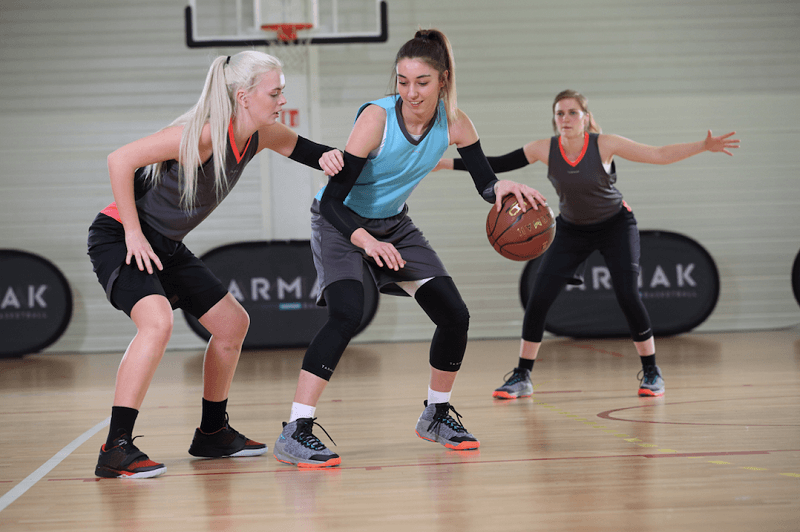 Why Cross Training For Basketball Is The Best Sport Activity