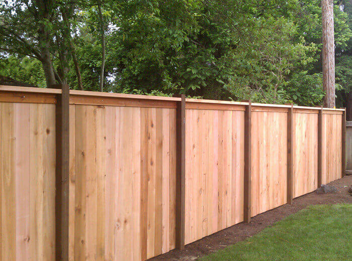 Understanding Of Different Types Of Pressure Treated Wood 1